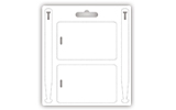Luggage Tag Sets
